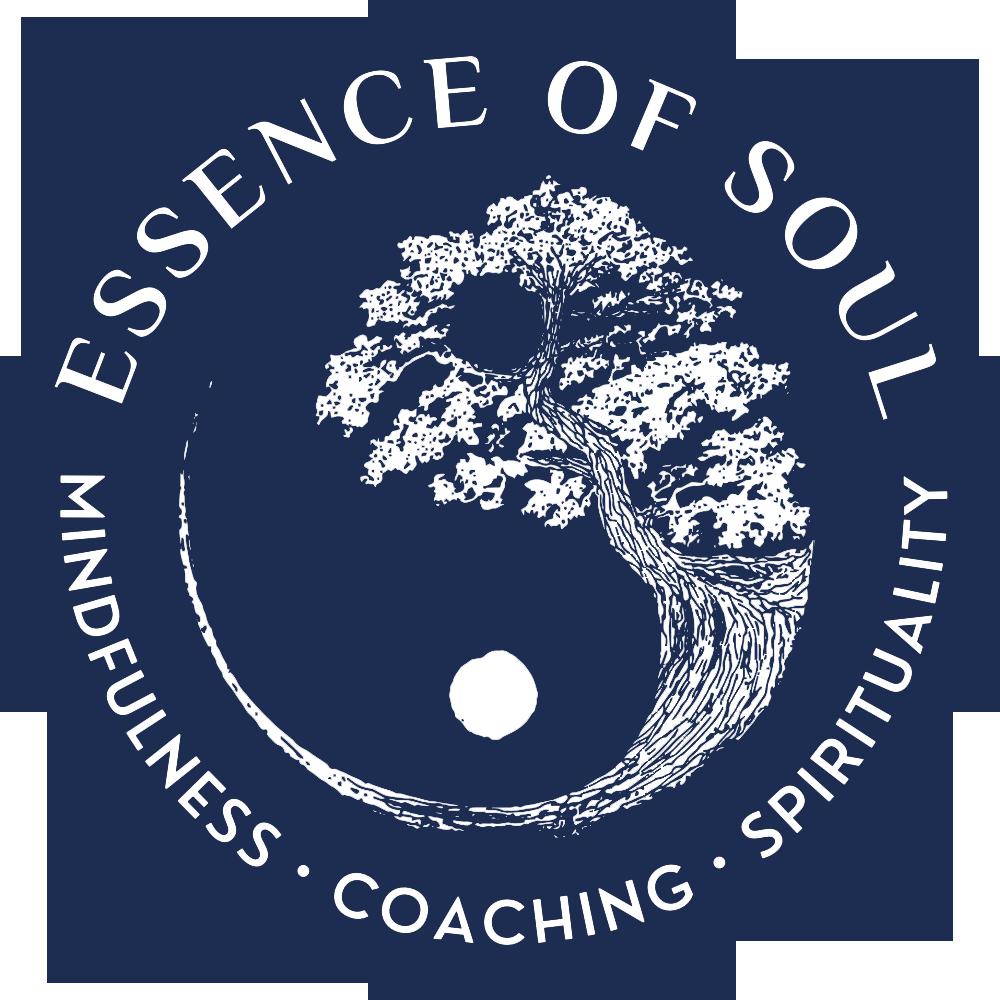 Essence of Soul Logo